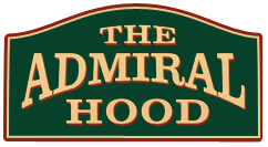 The Admiral Hood