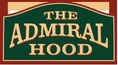 The Admiral Hood
