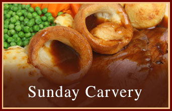Sunday Carvery at the Admiralhood